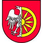 herb LKS Studzienna (Racibórz)