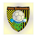 herb Ostrovia Wola Buchowska (b)