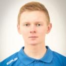 Piotr Kucab