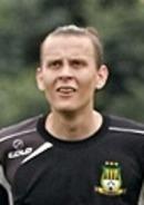 Przemysław Myszka