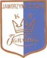 Zamek Kamieniec Z�bkowicki