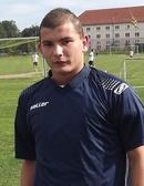 Kamil Sienkiewicz