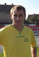 Mariusz Deryło