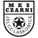 herb MKS Czarni Jelcz-Laskowice