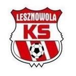 herb KS Lesznowola