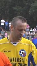 Grzegorz Romanowski