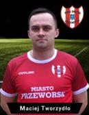 Maciej Tworzydło