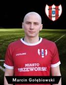 Marcin Gołębiowski