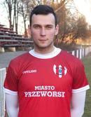 Mateusz Buczkowski (M)