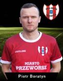 Piotr Boratyn