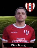 Piotr Misiąg