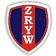LZS Zryw Pawłowiczki (b)