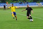 Odra Chobienia -Zryw Kotla 17.08.2014 (3:3)