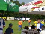 Puchar Lata 2009