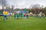 2014.04.21 LKS Łąka-LKS Studzienice 1:1