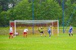 2014.06.13  LKS Goczałkowice - LKS Studzienice 0;1
