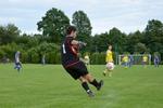 2014.06.21 LKS Studzienice Fortuna Wyry  3:5