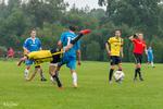2014-08-31 LKS Studzienice Fortuna Wyry  ( 0:0)