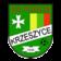 KS Pogoń Krzeszyce
