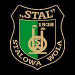 herb Stal Stalowa Wola P.S.A.