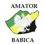 herb Amator Babica