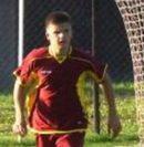 Kamil Kwarciak