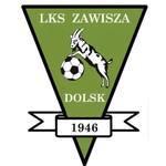 herb Zawisza Dolsk