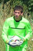 Grzegorz Galas
