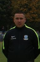 Marcin Sienkowski