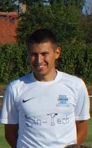 Piotr Jab�ecki