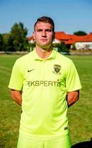 Radosław Sobkowicz