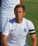 Sebastian Kaczmarczyk