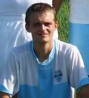 Szymon Kaczmarek