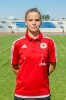 Daria J�wiak