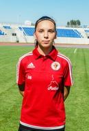 Dominika Wróblewska