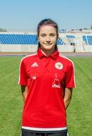 Julia Kazanecka