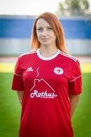 Justyna Polak