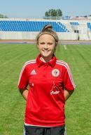 Milena Szwejk