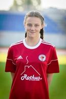 Natalia Górecka