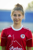 Natalia Konicka