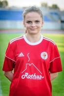 Paulina Podlewska