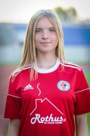 Sandra Rakowska