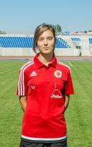 Sandra Wąsiewicz
