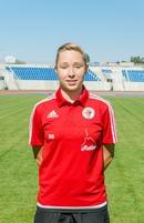 Weronika Sobierajska