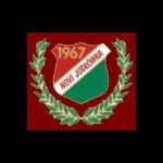 herb Gosir-Novi
