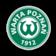 Warta II Poznań