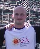 Paweł Dalasiński