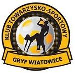 herb Gryf Wiatowice