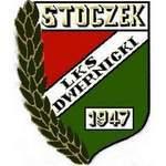 herb Dwernicki Stoczek Łukowski