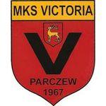 herb Victoria Parczew